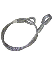wire-rope-products